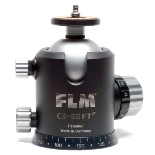 FLM CB-58FT