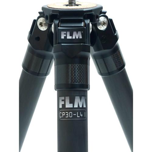 FLM CP30-L4 II